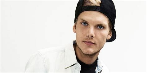 avicii bio avicii dead at 28