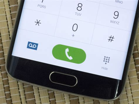 samsung call how to block calls on the samsung galaxy s6 android central