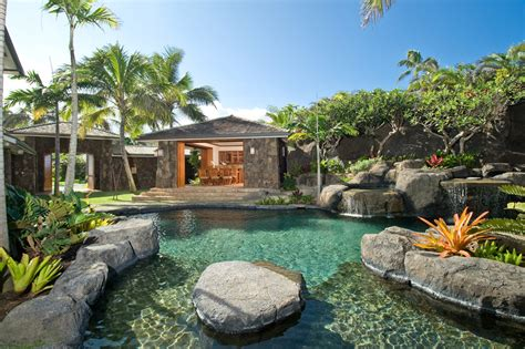 eddie vedder house house of the week celebrity hawaiian estate hosted beyonce jay z zillow porchlight