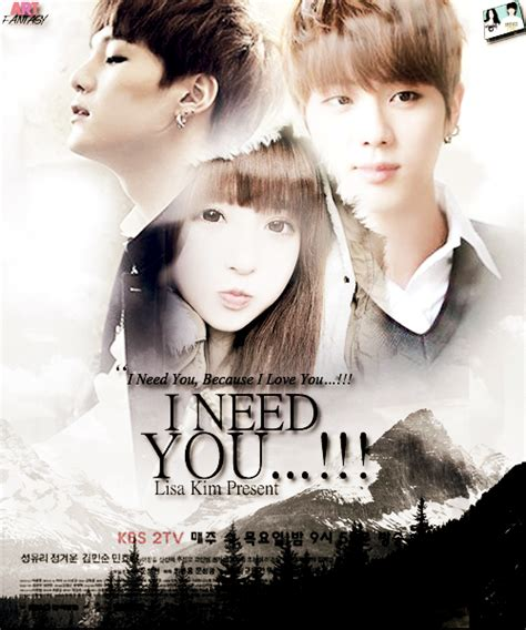 bts ff bts ff freelance i need you chapter 7 bts