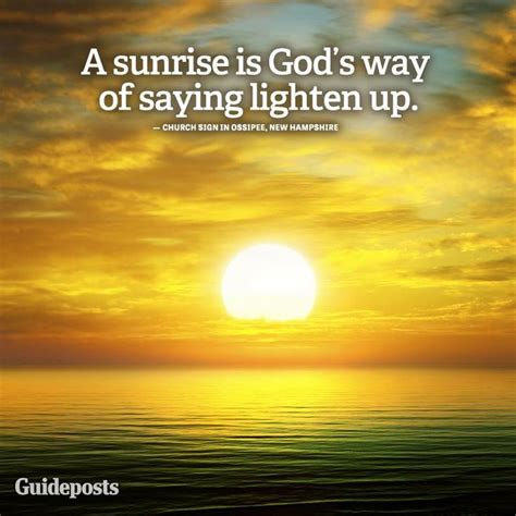 8 ways to lighten up a dark and gloomy space furniture inspiration and dark rooms a sunrise if god s way of saying lighten up quotes