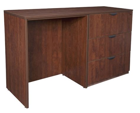 legacy office furniture regency office furniture legacy stand up side to side desk