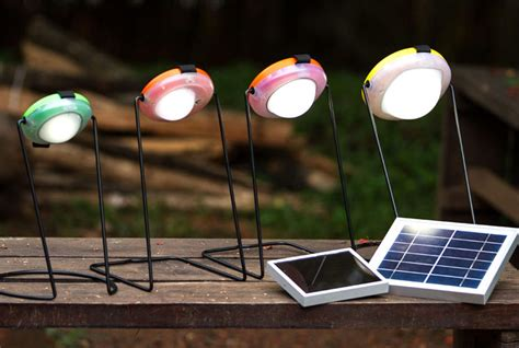 sun king solar l sun king solar lanterns withstand extreme conditions