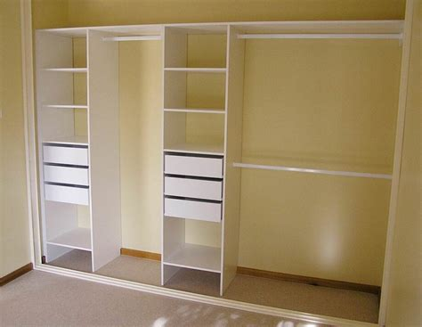 Wardrobe Photo Gallery by Gallery Of Betta Fit Wardrobes The Better Wardrobe Wall