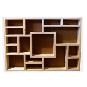 items similar to knick knack tchotchke shelf on etsy
