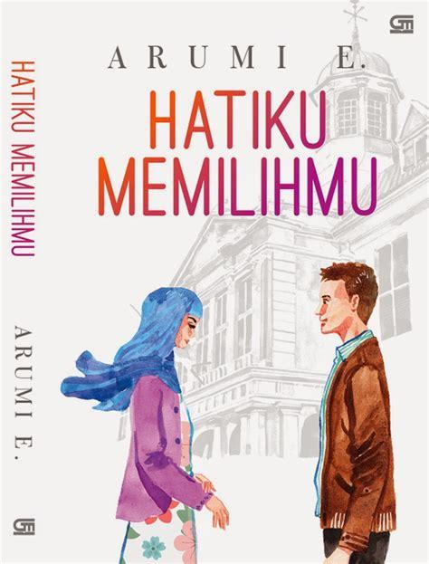 Novel Tahajud Cinta Arumi S Stories Novel Islami Tahajud Cinta Di