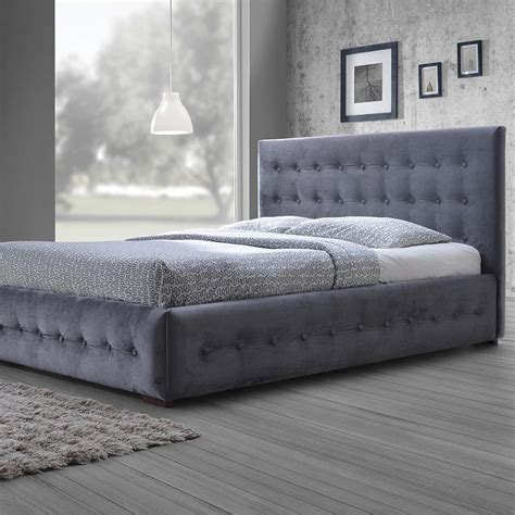 home decorators collection bridgeport antique white queen home decorators collection bridgeport king size bed in