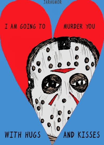 s day horror happy s day jason fridaythe13th s