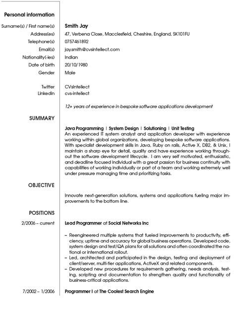 beautiful decoration best free resume builder 2017 best free resume