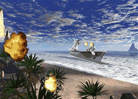 kapal laut gif gambar animasi animasi bergerak