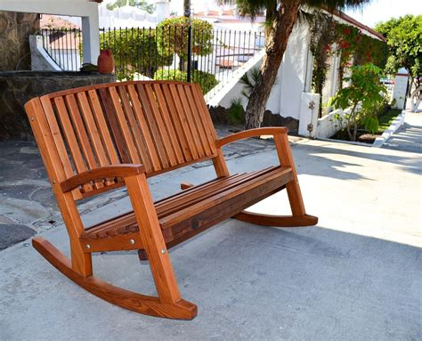 Rocking Garden Bench Outsunny Garden 2 Seater Metal Glider Chair Rocking Bench Patio Soapp Culture