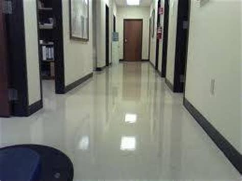 how to strip and wax a floor with pictures wikihow a quality assured building services