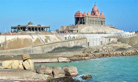 Tourism In India Essay Conclusion by Essay Of 300 Words On Tourism In India