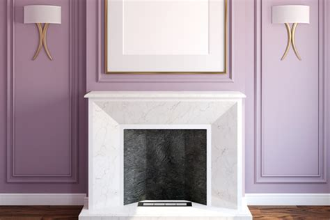 The Fireplace Place - what to do with an empty fireplace home wizards