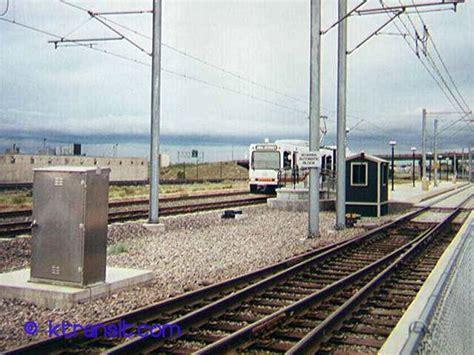 light rail times denver denver light rail gt i25 broadway