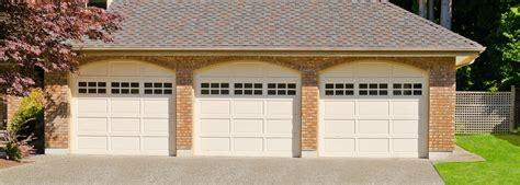 Overhead Door Minot Residential Garage Doors Screen Doors Minot Nd