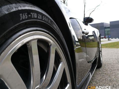 bugatti veyron the automotive holy grail germancarforum