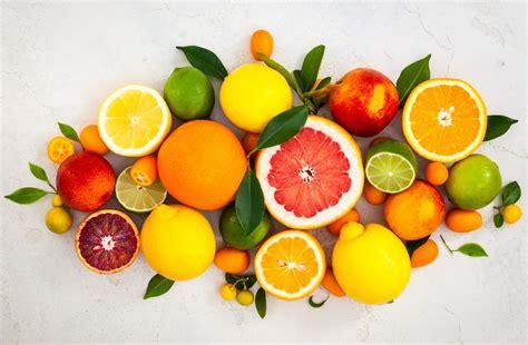 citrus柑橘味香气漫画全 citrus
