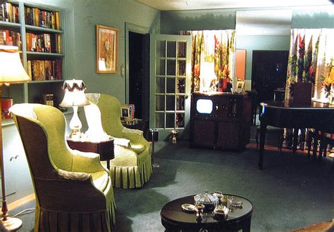 1940 homes interior h photographer circa 1940s home interiors by