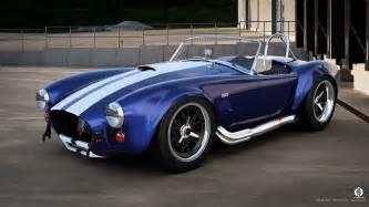 Ford Ac Cobra Ac Cobra Classic Cars