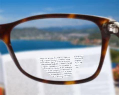 progressive bifocals progressive bifocal lenses options for prescription