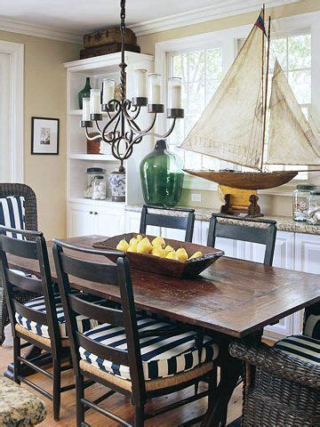 Dining Room Sets With Colored Chairs Dining Room Tuvalu Home Page 2