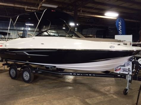 deck boats for sale new hshire new bayliner deck boat boats for sale boats