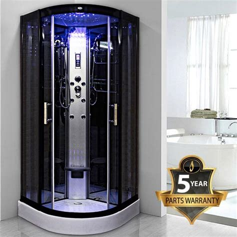 bath shower cabin insignia hydro shower cabin available at