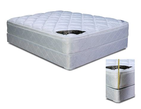 Mattress Stores In Louisville Ky by Discount Mattress Store Louisville Ky Superior Tile Ny