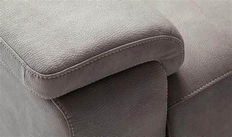 divano dondi divano viola dondi salotti idee per il design della casa