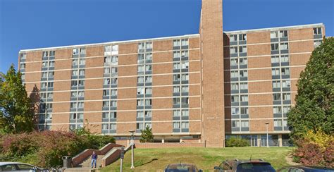 penn housing pollock housing area penn state university park housing
