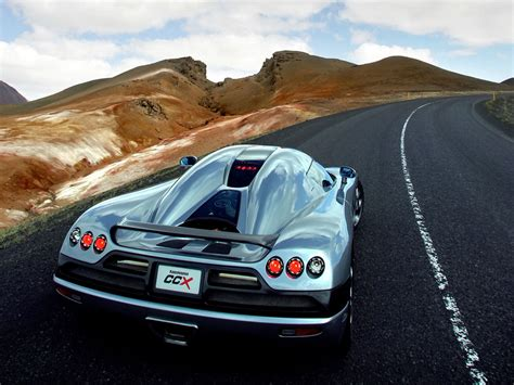 Koenigsegg Ccx Review Koenigsegg Ccx Specs Pictures Top Speed Price Engine