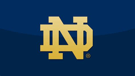 Of Michigan Mba Visit by Of Notre Dame Mendoza College Of Business