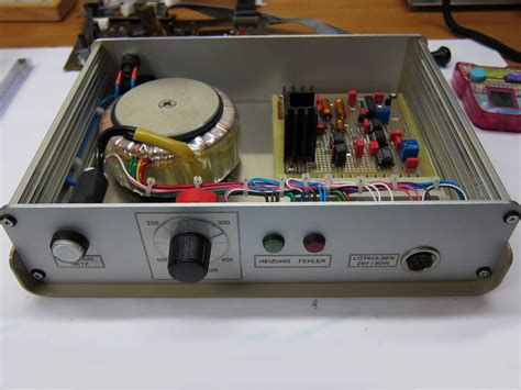 hundebett selbst ã ht l 246 tstation nachbauen aber welche mikrocontroller net
