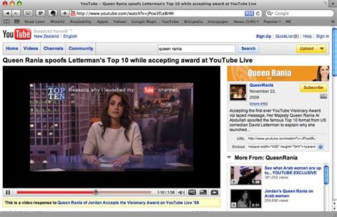 download youtube via web how to download youtube video via iphone image collections