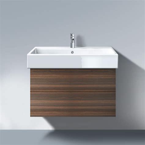 Duravit Duravit 045480 Vero 31 1 2 X 18 1 2 Inch Wash Basin With