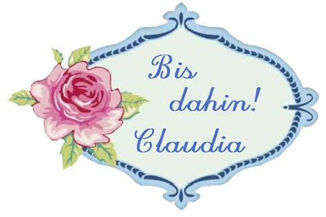 Blumen Sticker Zum Aufnähen by Klein E S Haus Gewinn Und Quot Gute Laune Blumen Quot