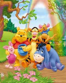 winnie the pooh poster sold at europosters