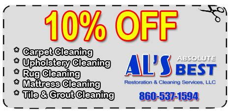 upholstery cleaning deals carpet cleaning news