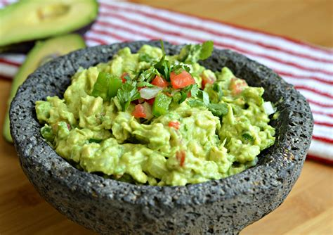 Recipe for guacamole in food network recipe for guacamole rating 455 views 909 forumfinder Image collections