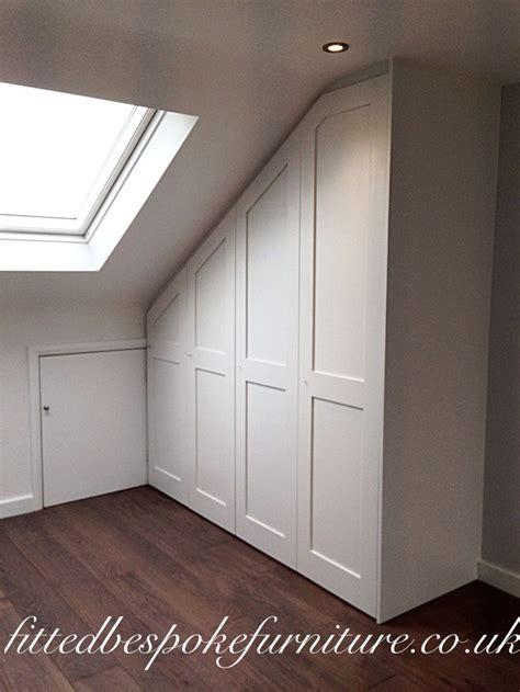 129 best images about attic bedroom on pinterest small best 25 attic bedroom storage ideas on pinterest loft