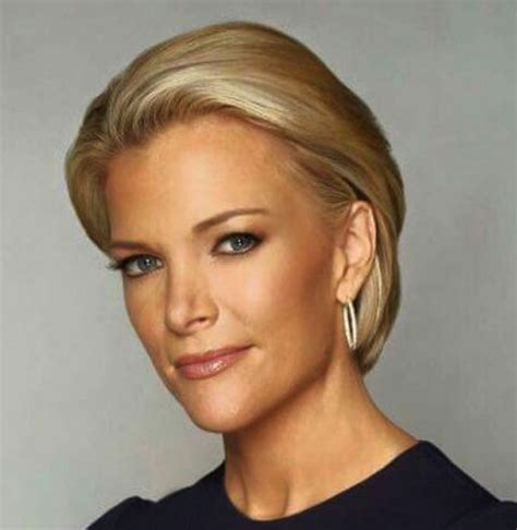 did megyn kelly cut her hair megan kelly cut her hair finally megan kelly haircut short