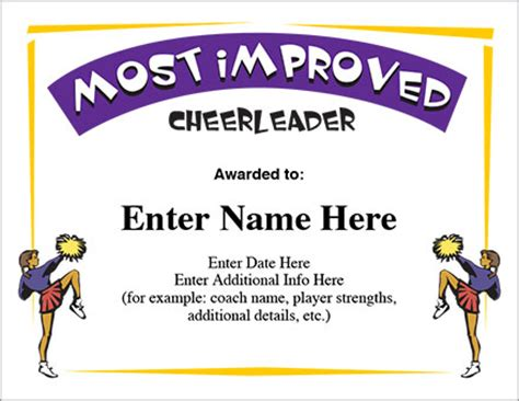 best 25 student awards ideas on pinterest candy awards candy