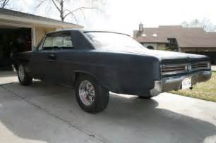 65 buick skylark for sale 1965 buick skylark coupe 2 door for sale photos
