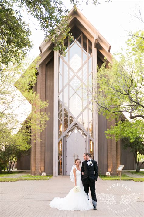 wedding chapel fort worth tx weddings lightly photography