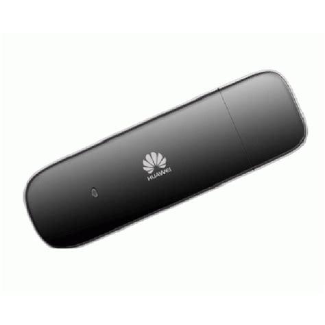 Modem Huawei E353 Usb huawei e353 unlocked huawei e353 reviews specs buy