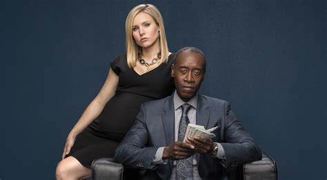 house of lies new season house of lies renewed for a fifth season comingsoon net