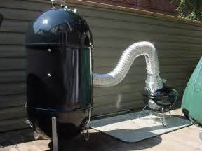 Backyard Bbq Pit Plans 12 Smokehouse Plans For Better Flavoring Cooking And