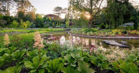 Royal Botanical Garden Burlington Royal Botanical Gardens Should Be Easier To Reach Without A Car Real Dirt Toronto