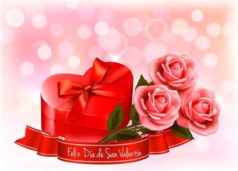 imagenes de amor y amistad flores banco de im 193 genes im 225 genes de amor para compartir 24